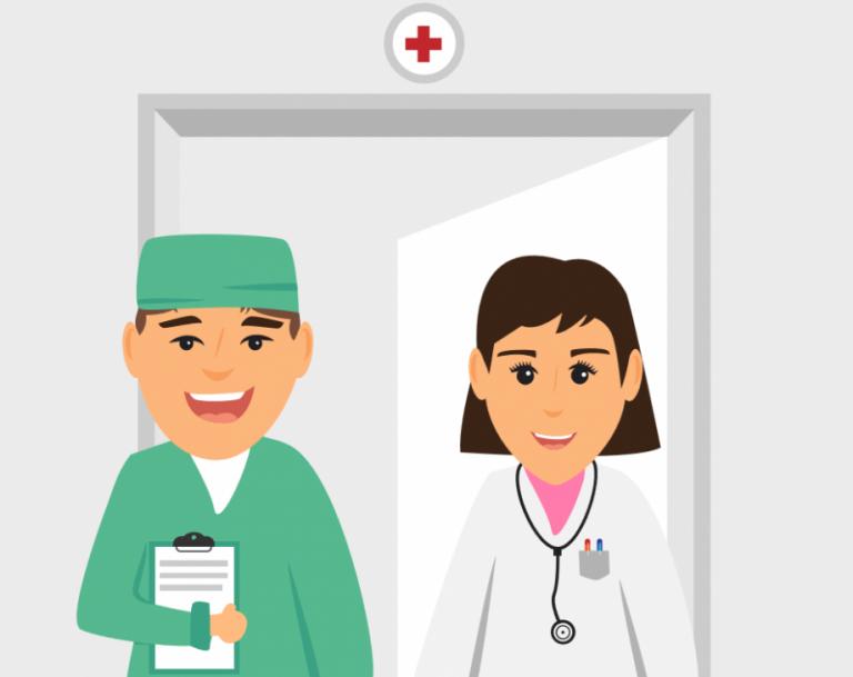 Hva er anestesi, når brukes det og hvorfor?
