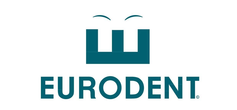 Eurodent logo