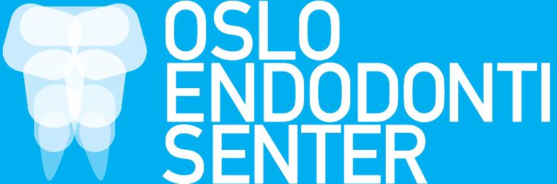 Oslo endodontisenter logo